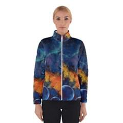 Space Balls Winterwear