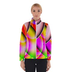 Colorful 1 Winterwear