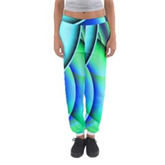 New 2 Women s Jogger Sweatpants