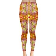 Kenya Lit0310031005 Leggings