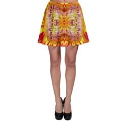 Kenya Lit0310031005 Skater Skirt
