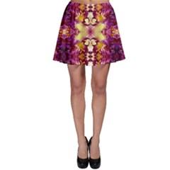 0211005007 Kellyville Skater Skirt