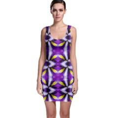 1111063006 France Bodycon Dress