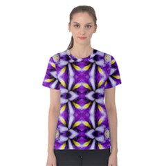 Lit1111063006 Women s Cotton Tee