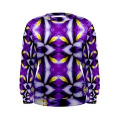 1111063006 France Women s Sweatshirt