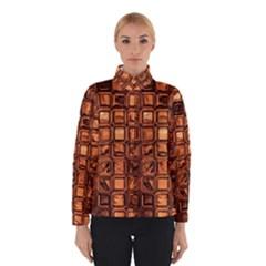 Glossy Tiles, Terra Winterwear