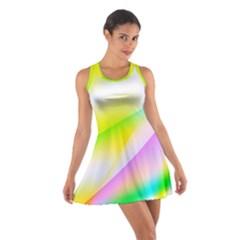 New 4 Racerback Dresses