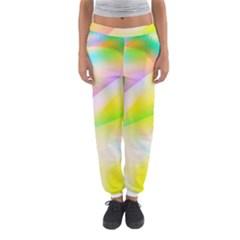 New 6 Women s Jogger Sweatpants