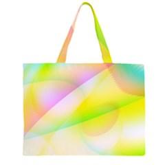 New 6 Large Tote Bag