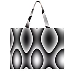 New 11 Large Tote Bag