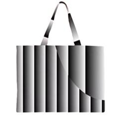 New 13 Large Tote Bag