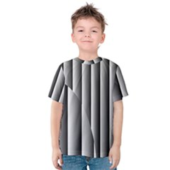 New 14 Kid s Cotton Tee