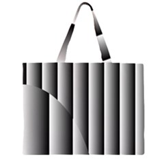New 14 Large Tote Bag