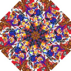 Ccr Folding Umbrella