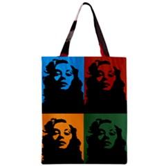 Rita Classic Tote Bag
