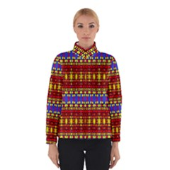 Egypt Winterwear