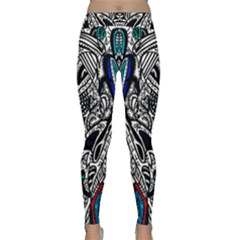 Best Last Yoga Leggings
