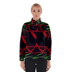 NEPTUNE GEAR Winterwear