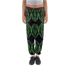 Jupiter Guide Women s Jogger Sweatpants