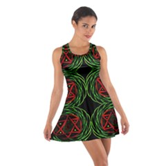 JUPITER GUIDE Racerback Dresses