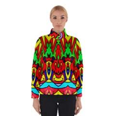 AUCTION Winterwear