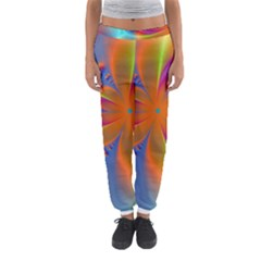 Bright Women s Jogger Sweatpants