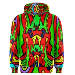Knowledge Men s Pullover Hoodie