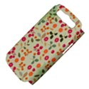 Elegant Floral Seamless Pattern Samsung Galaxy S III Hardshell Case (PC+Silicone) View4