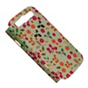 Elegant Floral Seamless Pattern Samsung Galaxy S III Hardshell Case (PC+Silicone) View5