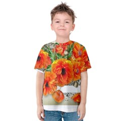 002 Page 1 (1) Kid s Cotton Tee