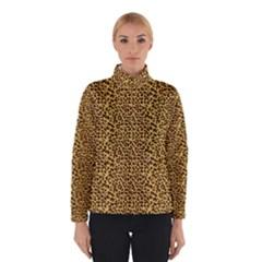 Animal Texture Skin Background Winterwear