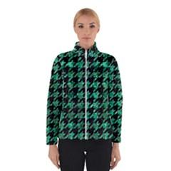 HTH1 BK-GR MARBLE Winterwear