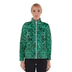 BRK1 BK-GR MARBLE (R) Winterwear
