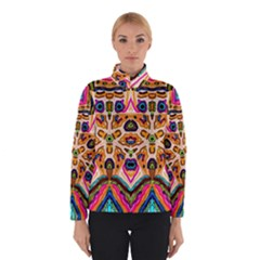 Ethnic You Collecition Winterwear