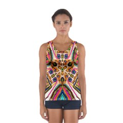 Ethnic You Collecition Tops