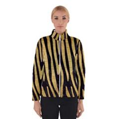 SKN4 BK MARBLE GOLD (R) Winterwear