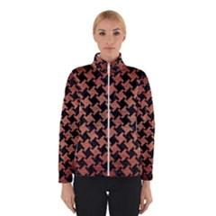 HTH2 BK MARBLE COPPER Winterwear