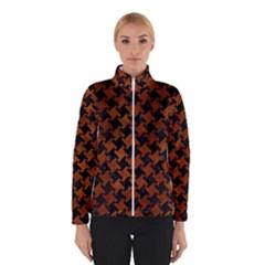 HTH2 BK MARBLE BURL Winterwear