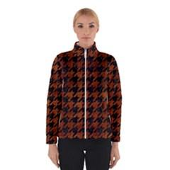 HTH1 BK MARBLE BURL Winterwear