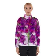 Violet Winterwear