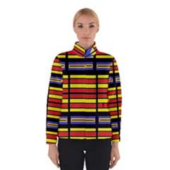FLAIR Winterwear