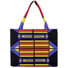 Flair One Mini Tote Bag