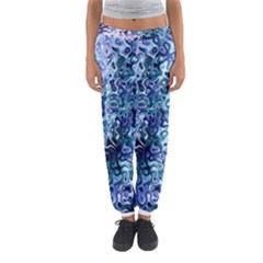 Splashes! Women s Jogger Sweatpants