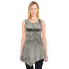 Peace In The Valley  Sleeveless Tunic