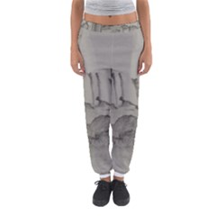 Peace In The Valley Series #44 Women s Jogger Sweatpants