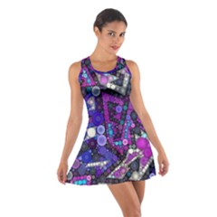 Hipster Bubbes Racerback Dresses