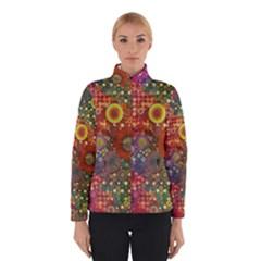 Circle Fantasies Winterwear