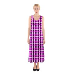 Pinkelina Ariel 2 Sleeveless Maxi Dress