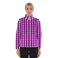 Pinkelina Ariel 2 Winterwear