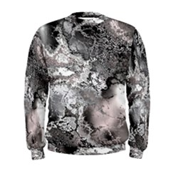 Fractal 29 Men s Sweatshirt